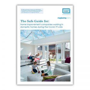 ggf coronavirus safe guide for companies