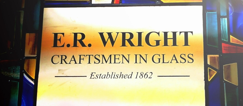 erwright-glass