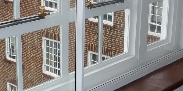 secondary glazing southampton